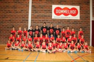 GameTime-Neerpelt-2015-74