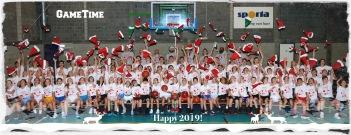 gtx 2018 groepsfoto mutsen